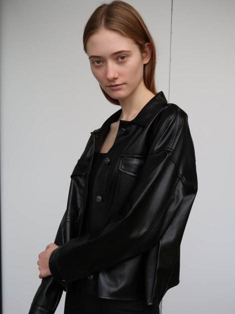 Photo of model Kortney Wessels - ID 632171