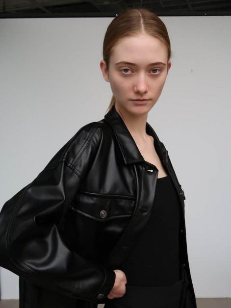 Photo of model Kortney Wessels - ID 632174
