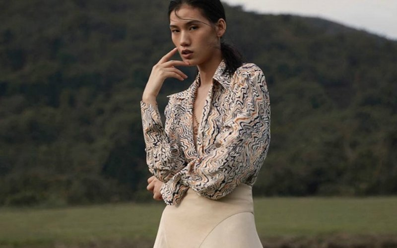 Xie Jia Yun