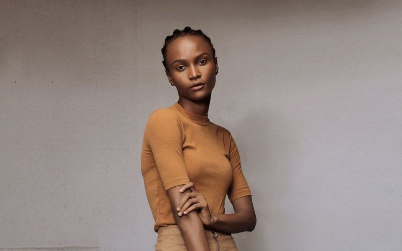Lydia Ezenwa