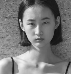 Li Shirui