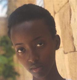 Esther Muhi