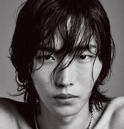 So Jin