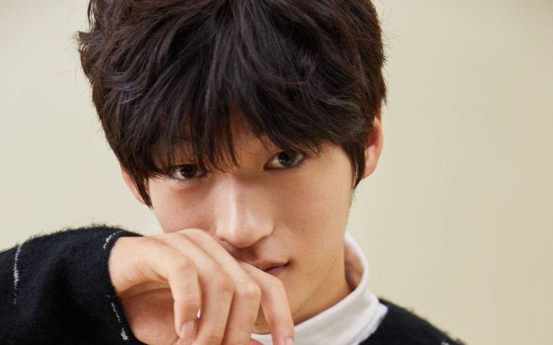 Seungchan Lee