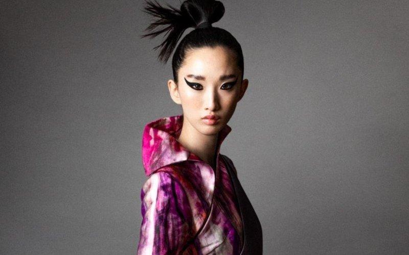 Virginia Liang
