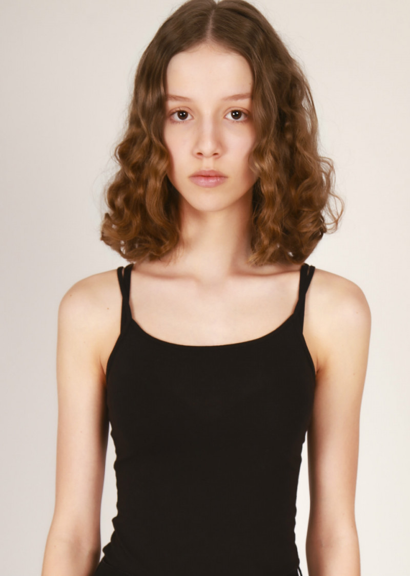 Photo of model Charlotte Alkmaar - ID 638780