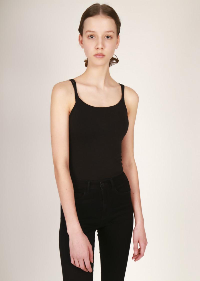 Photo of model Charlotte Alkmaar - ID 638782