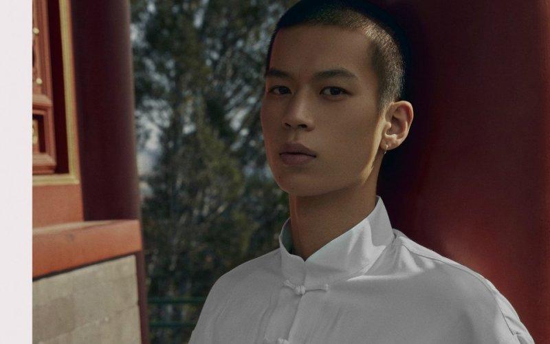 Jiao Tong