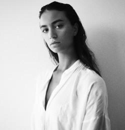 Samantha Fendall