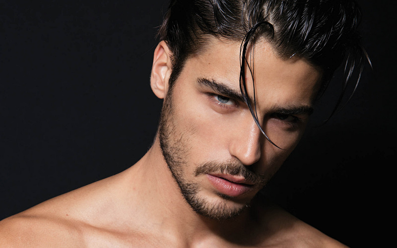 Alessandro Dellisola