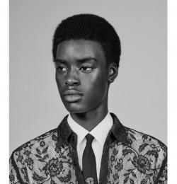 Babacar Ndoye