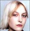 Ashley Ruprecht