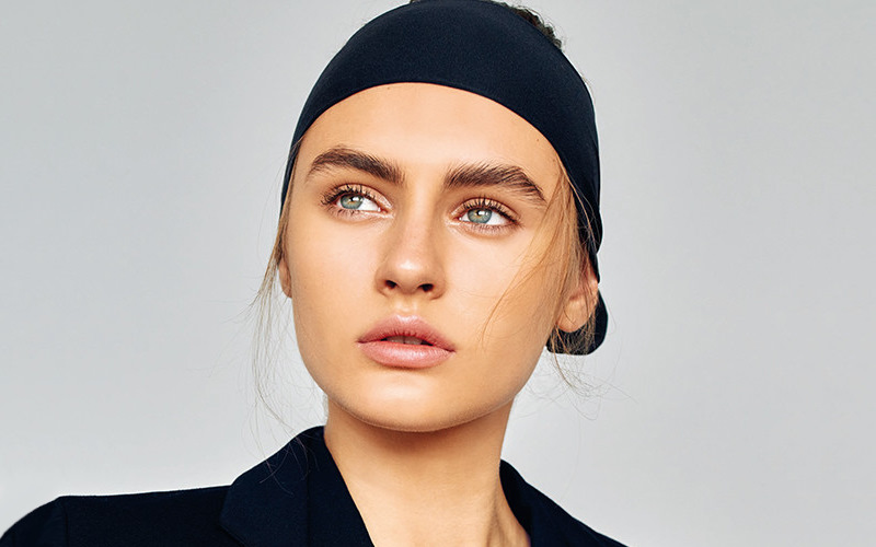 Victoria Vedi