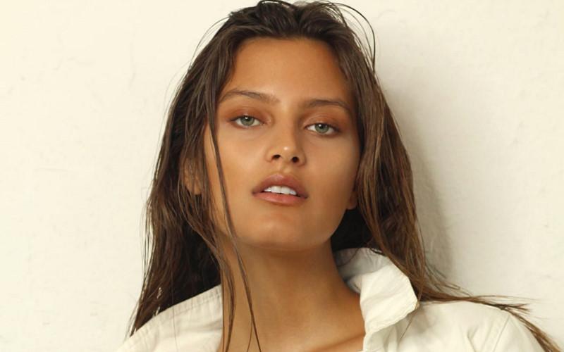 Krystal Xamairy Rivera