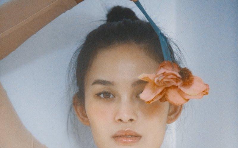 Chi  Kuynh