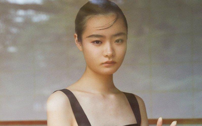 Tsugumi Nakamura
