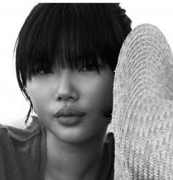 Kayako Higuchi