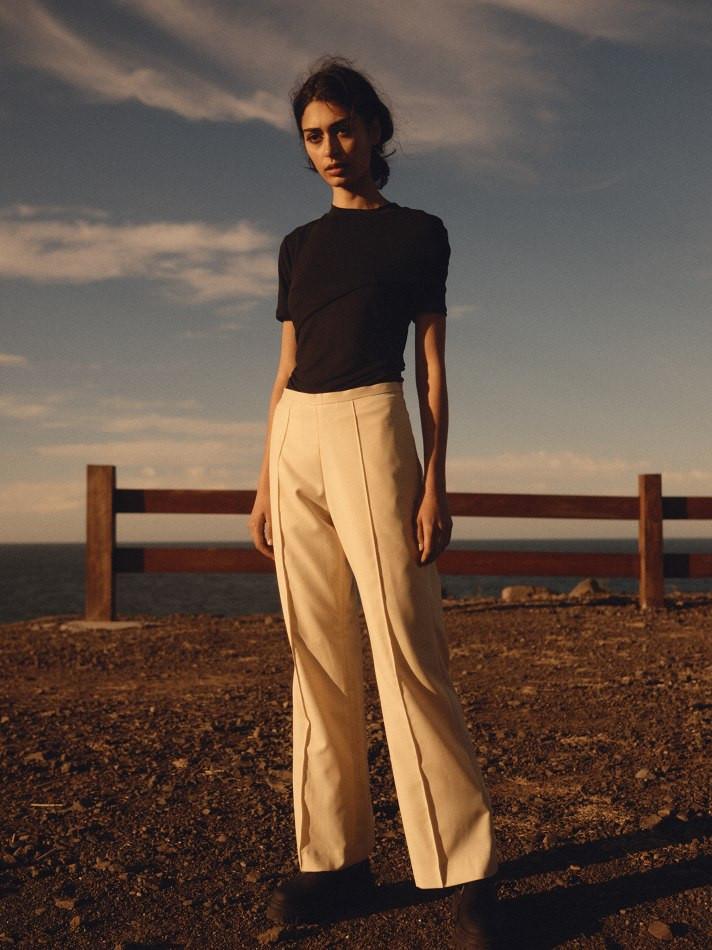 Photo of model Sophie McFadden - ID 644057