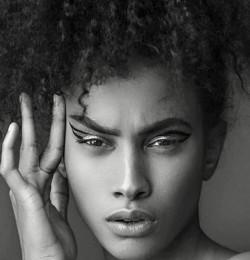 Arabelle Gregoire