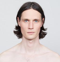 Andrew Westermann