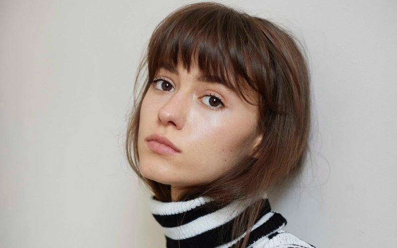 Oliwia Nosal