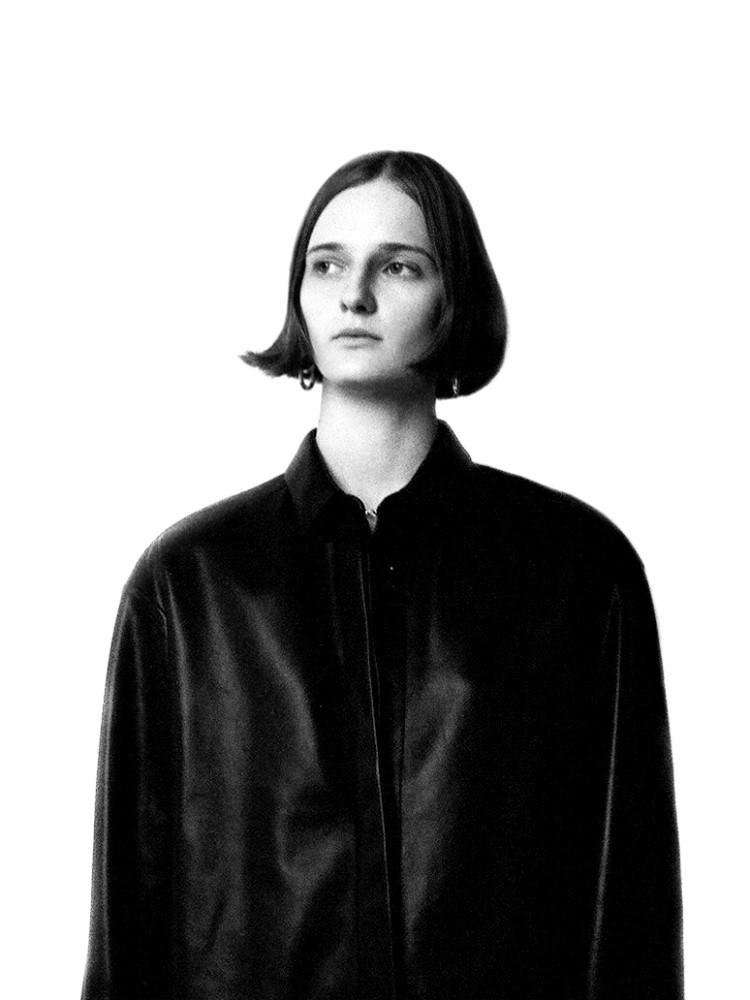 Photo of model Denisa Smolikova - ID 649404