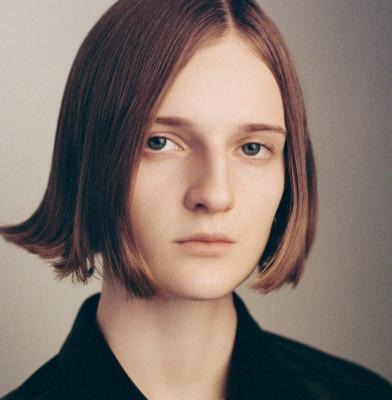 Denisa Smolikova