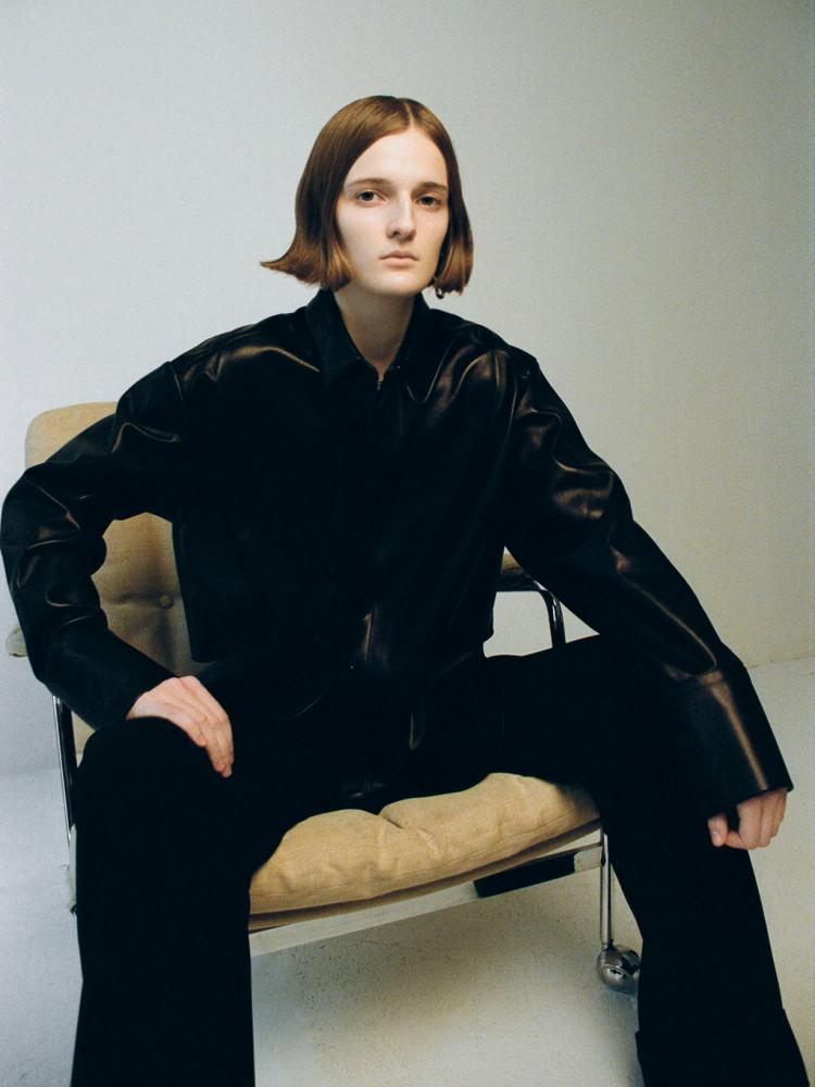 Photo of model Denisa Smolikova - ID 649406