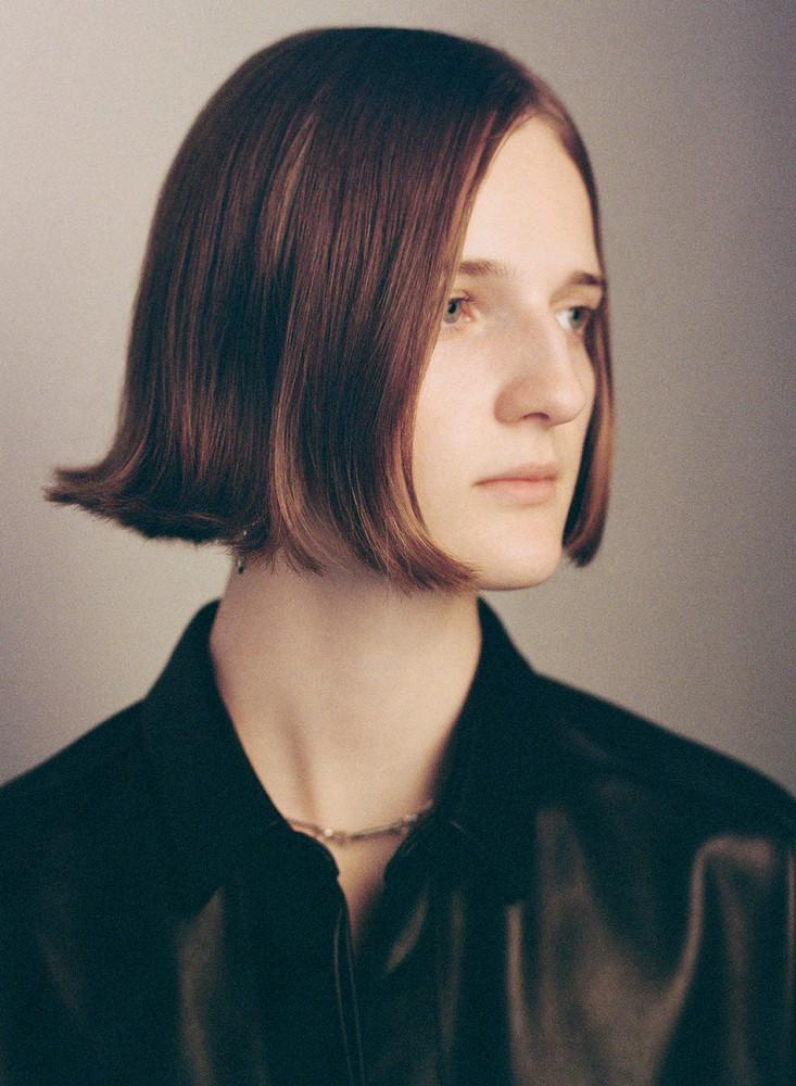Photo of model Denisa Smolikova - ID 649407