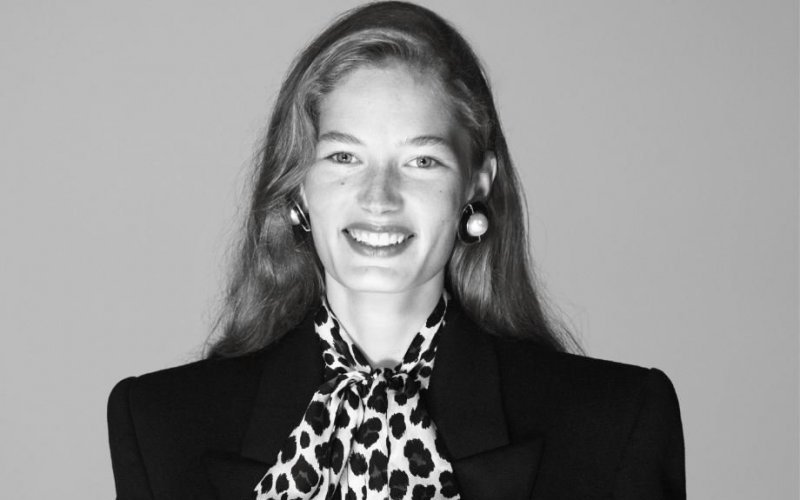 Gemma Francis-Burnett