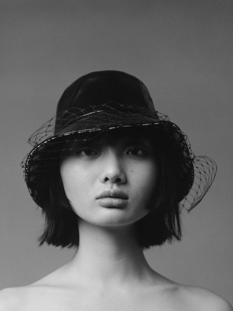 Photo of model Mao Xiao Xing - ID 650731