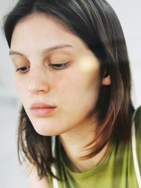 Photo of model Maria Cosima - ID 650757