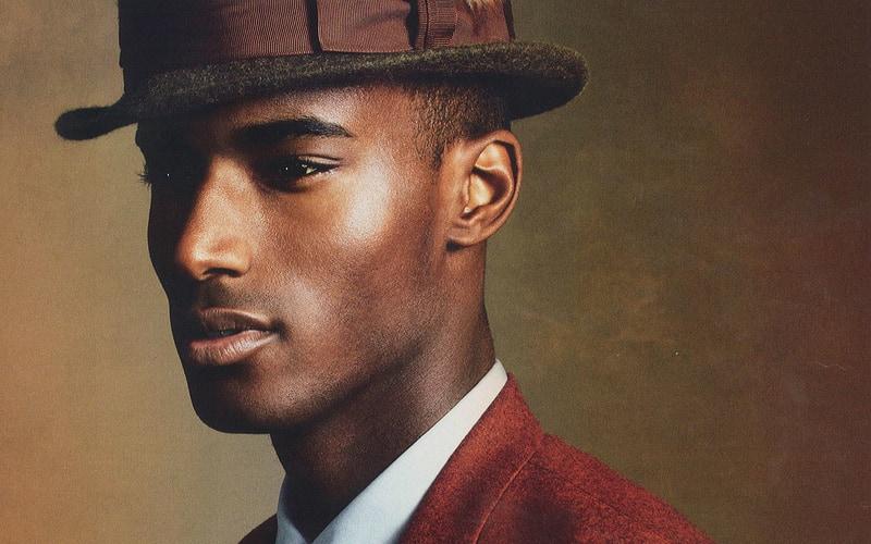 Corey Baptiste