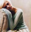 Kristen Simpson