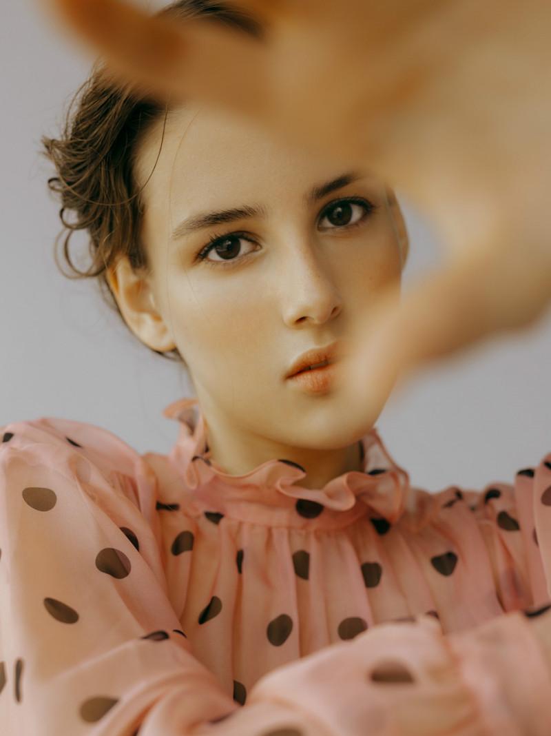 Photo of model Juliana Pinheiro - ID 651362