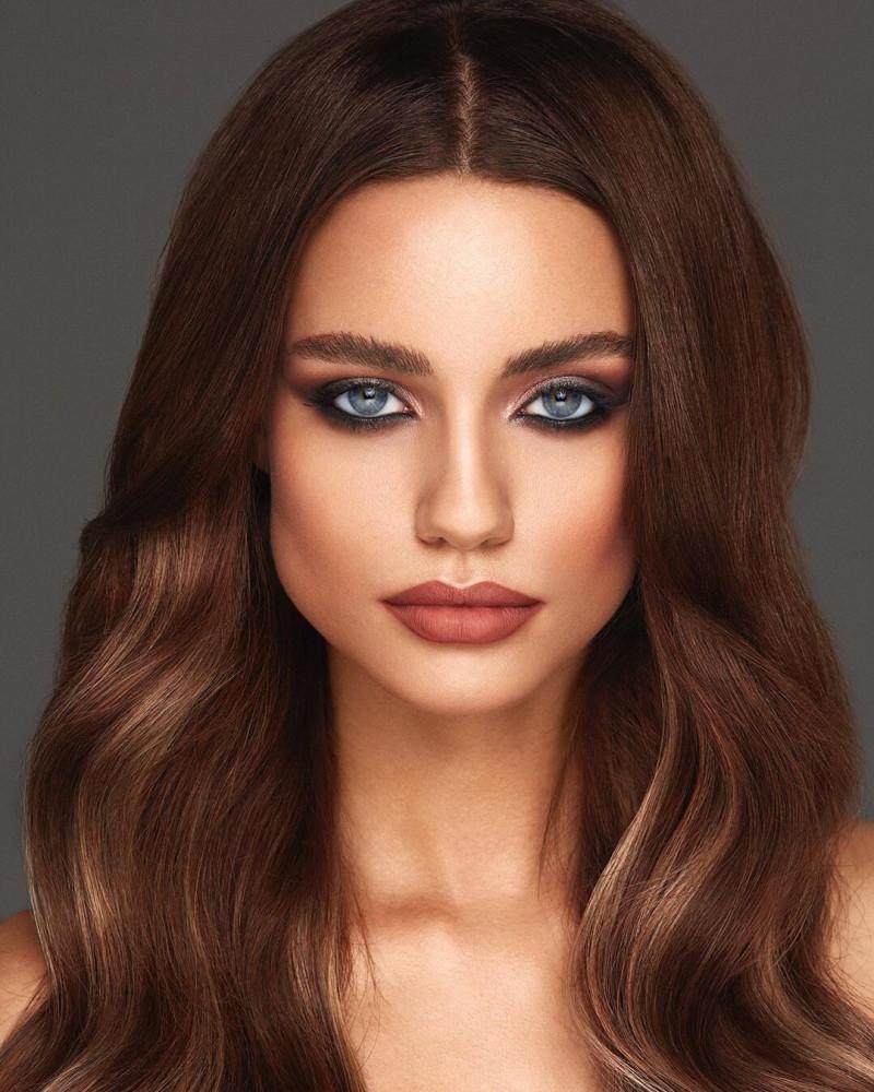 Photo of model Elle Trowbridge - ID 652512
