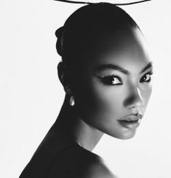 Sydney Chiyoko