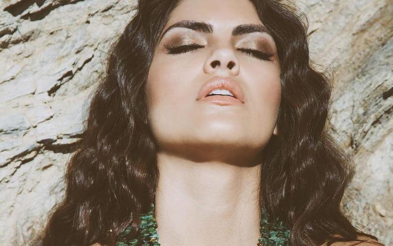 Alicia Ruelas
