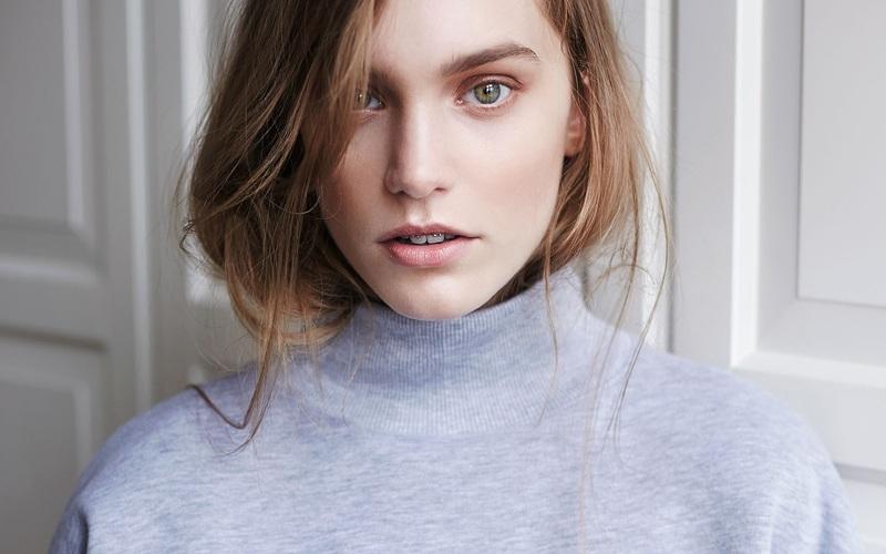 Alicja Kierczak