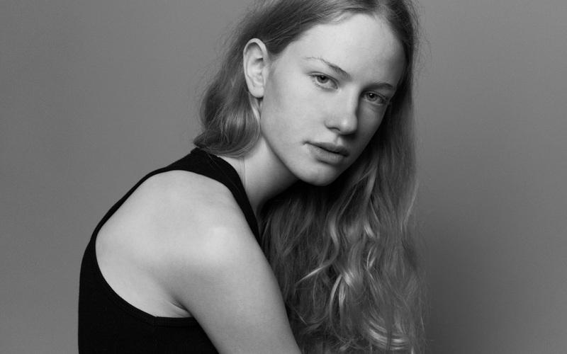 Naemi Schink