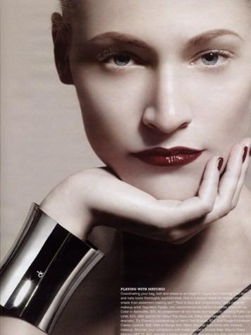 Photo of model Linzie Sulivan - ID 147332