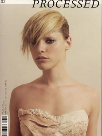 Photo of model Linzie Sulivan - ID 147334