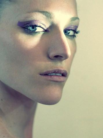 Photo of model Linzie Sulivan - ID 147335