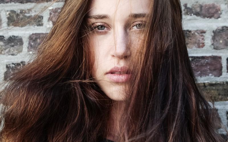 Elselyne Mulder