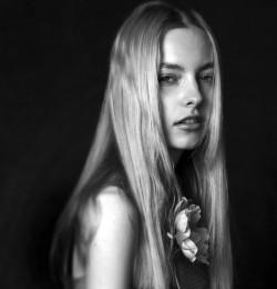 Magdalena Havlickova