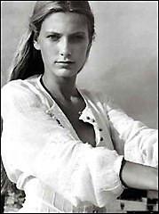 Darlene Moynihan