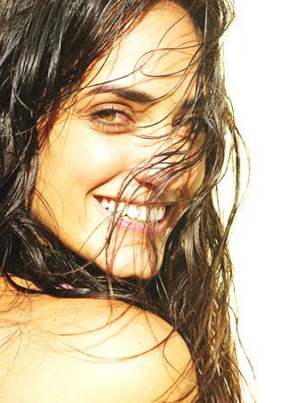 Photo of model Michelle Norkett - ID 258752