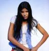 Suyane Moreira