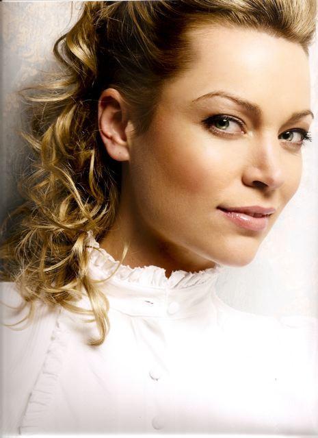 Photo of model Kara Hamilton - ID 352222