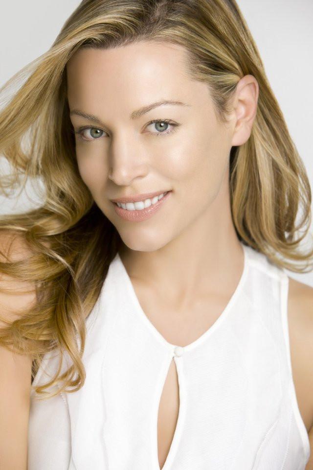 Photo of model Kara Hamilton - ID 352224